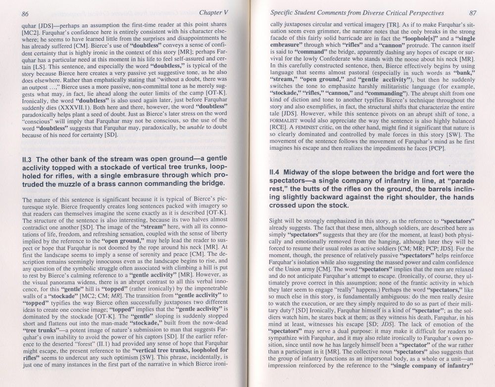genealogy of morals essay 3 40 quotes from on the genealogy of morals / ecce homo: 'my formula for  greatness in a human being is amor fati: that one wants nothing to be different, n.